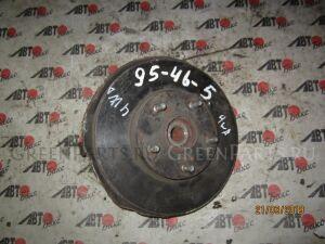 Ступица на Toyota GRACIA MCV21W/MCV25W/SXV20W/SXV25W/MCV21/MCV25/SXV20/SXV2 5S
