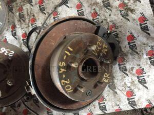 Ступица на Nissan Cedric ENY34/HY34/MY34 VQ25 NEODI