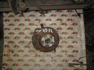Ступица на Toyota Noah AZR60G/AZR65G 1AZ