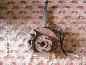 Ступица на Honda Domani MA2/MA4/MA5/MA6/MA7