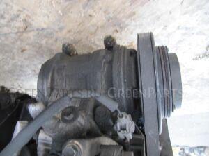 Насос кондиционера на Toyota Carina TOYOTA CARINA AT190, AT191, AT192, CT190, CT195 (9 5A-FE