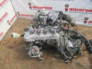Двигатель на Nissan Ad NISSAN AD VFY11, VY11, VHNY11, VGY11, VENY11, VEY1 QG15DE