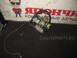 Катушка зажигания на Toyota Mark II TOYOTA MARK II GX100, GX105, JZX100, JZX101, JZX10 1G-FE 90919-02113