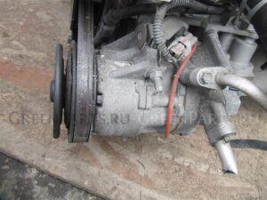Насос кондиционера на Toyota Corolla Axio TOYOTA COROLLA AXIO NZE141, NZE144, ZRE142, ZRE144 1NZ-FE 447260-2330