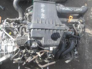 Двигатель на Suzuki Swift SUZUKI SWIFT ZC31S, ZC11S, ZC21S, ZC71S, ZD11S, ZD K12B