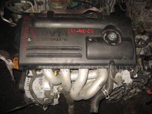 Генератор на Toyota Corolla TOYOTA COROLLA CE121, NZE120, NZE121, NZE124, ZZE1 1ZZ-FE