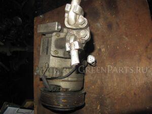 Насос кондиционера на Toyota Ipsum TOYOTA IPSUM ACM21W, ACM26W (01-09г) 2AZ-FE