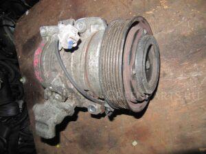 Насос кондиционера на Toyota Rav4 TOYOTA RAV4 ACA20W, ACA21W, ZCA25W, ZCA26W (00-05г 2AZ-FE