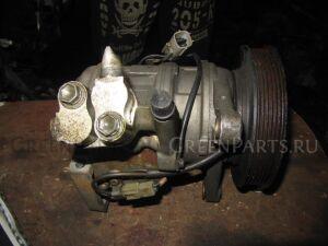 Насос кондиционера на Toyota Mark II TOYOTA MARK II GX81, JZX81, LX80, MX83, SX80 (88-9 1JZ-GTE
