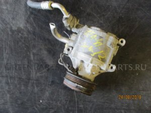 Насос кондиционера на Toyota Bb TOYOTA BB QNC20, QNC21 (05г-) K3-VE