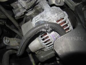 Генератор на Toyota Mark II TOYOTA MARK II GX110, GX115, JZX110, JZX115 (00-04 1G-FE