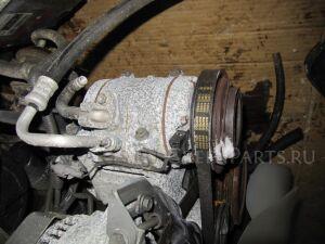 Насос кондиционера на Toyota Mark II TOYOTA MARK II GX100, GX105, JZX100, JZX101, JZX10 1G-FE