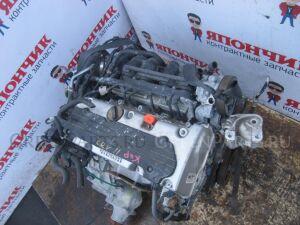 Двигатель на Honda CR-V HONDA CRV RE3,RE4 (06-11г) K24Z6