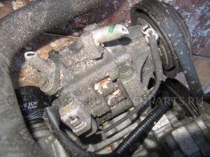 Насос кондиционера на Toyota Corolla TOYOTA COROLLA CE121, NZE120, NZE121, NZE124, ZZE1 1NZ-FE