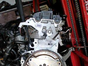 Двигатель на Bmw 5 SERIES 525i E60 M54B25 256S5, M54B25