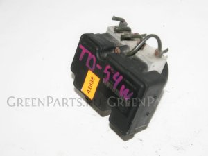 Блок abs на Suzuki Escudo TD54W J20A 06.2109-0694.3