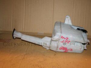 Бачок омывателя на Toyota Premio ZZT240 1ZZ 85315-20650