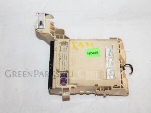 Блок предохранителей на Toyota Camry ACV40 2AZ-FE 82430-33740
