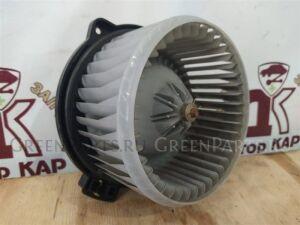 Мотор печки на Toyota Camry ACV30 2AZ-FE 194007381