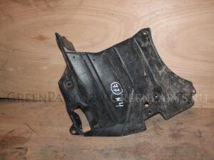 Защита двигателя на Toyota Nadia SXN10 51442-20450