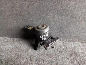 Подушка двигателя на Toyota Premio ST210 ST210 3S-FE