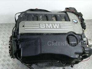 Двигатель на Bmw 5 E39