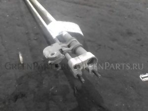 Трубка кондиционера на Kia Mohave