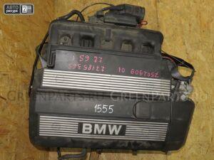 Двигатель на Bmw 320i E46 M54B22