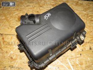 Корпус воздушного фильтра на Toyota Camry ACV30 2AZ-FE