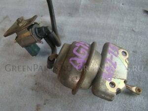 Клапан на Nissan Wingroad WFY11 QG15DE