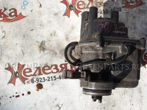 Трамблер на Nissan Avenir VENW10 GA16DS