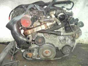 Двигатель на Bmw 3-SERIES