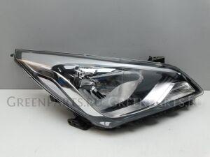 Фара на Hyundai Solaris 2010> 2870548