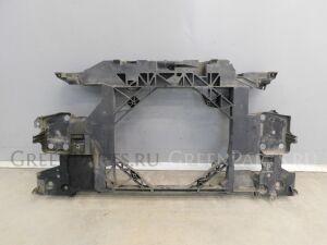 Панель на Renault Scenic 2009> 4073691