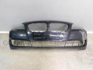 Бампер на Bmw 5-серия F10/F11 2009> 3781820