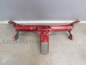 Панель на Renault Logan II 2014> 4083293