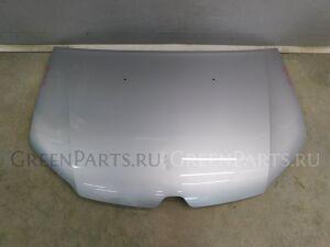 Капот на Renault Logan II 2014> 3998017