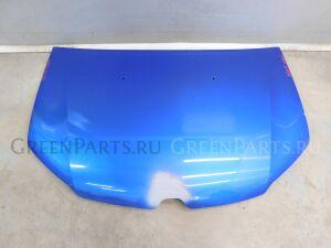 Капот на Renault Logan II 2014> 3998719