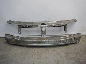 Панель на Renault Sandero 2009> 4053933