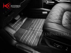 Коврик на Lexus LS500 XF50
