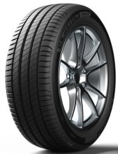 Автошина Michelin Primacy 4 235/55 R19 105W MO XL