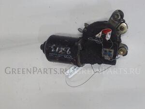Двигатель на Mazda 323 (BA) 1994-1998