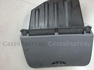 Бардачок на Citroen C5 2001-2004 XFX