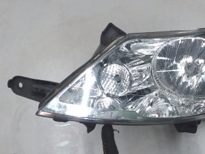 Фара на Peugeot Expert 2007-2016 номер/маркировка: 6208 L2