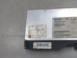 Блок управления на Bmw 3 E36 1991-1998 164E2 / M43B16