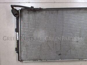 Радиатор на Audi A3 (8PA) 2008-2013 CAYC