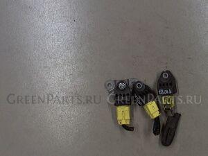 Датчик на Subaru Forester (S12) 2008-2012 EE20Z