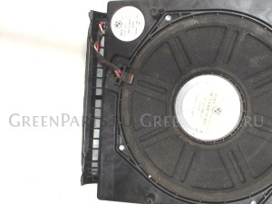 Динамик на Bmw 5 E60 2003-2009 256S5 / M54B25