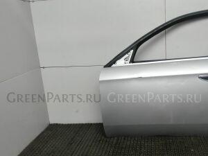 Дверь боковая на Alfa Romeo 159 939 A9.000