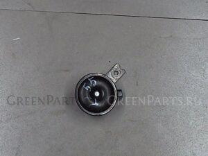 Сигнал на Hyundai Sonata NF 2005-2010 G4KC